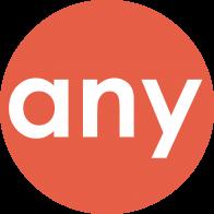 any.ge logo